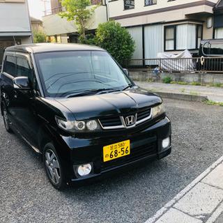 【ネット決済】車検 取り立て 今年の税金込み込み11万
