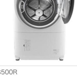 Panasonicドラム式洗濯機ご入用の方おられませんか?😊