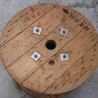 1280電線ドラム700*400