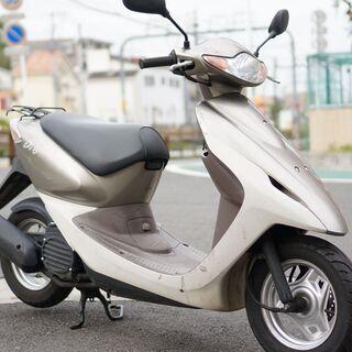 スマートディオ SmartDio AF57型 原付 スクーター ...