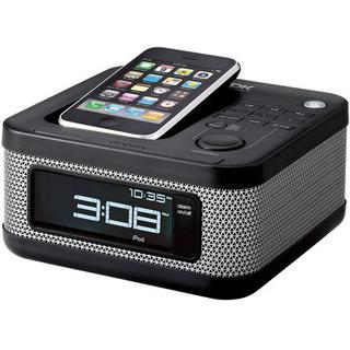 【受渡相手確定済】TDK iPod/iPhone対応スピーカー ...