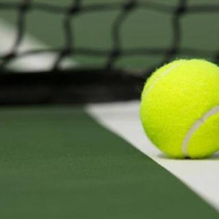 テニス初心者向け★未経験★宮崎市内のテニスコート★運動不足…