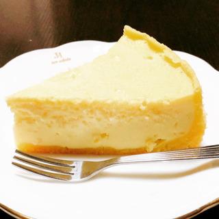 クイーンクックを使ってケーキ作ります❗️使いこなしをしまし…