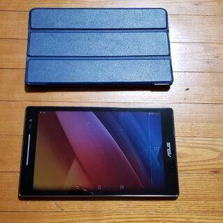 ZenPad Z380KL タブレット