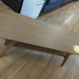 J090  リビングテーブル  幅100cm