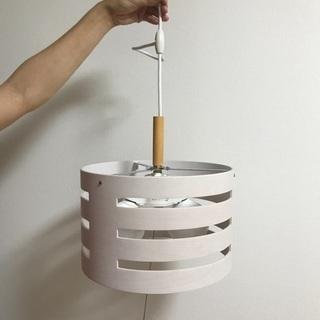 ニトリ照明器具・ライト