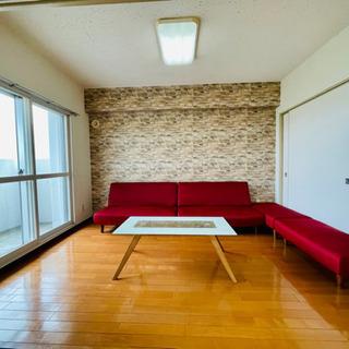 宿泊費無料!!札幌市内の春のお部屋探しのご相談に乗ります!