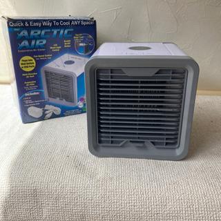 ARCTIC  AIR   AIR  Cooler  パーソナル...