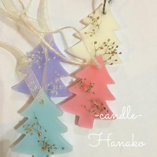 フラワーハンドメイド教室【Atelier Hanako】奈良•桜...