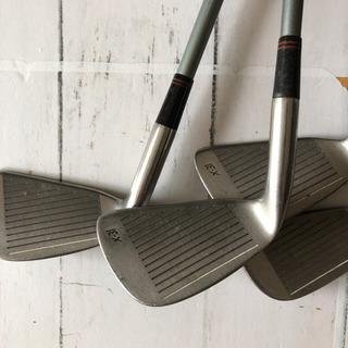 【ネット決済】ゴルフクラブ