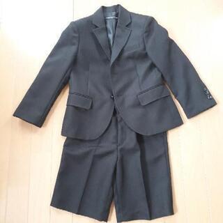 120㎝ スーツ