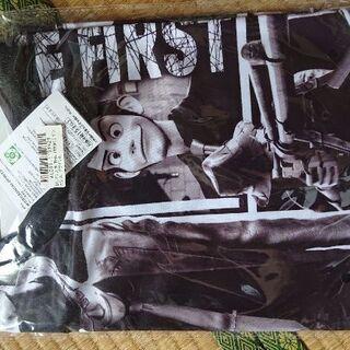 【ネット決済】ルパン三世 Tシャツ