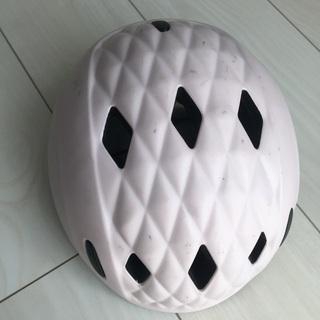 子供用 ヘルメット