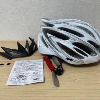 TIGORA(ティゴラ)ロードバイク 大人 自転車用バイシ…