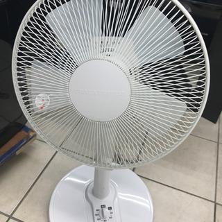YUASA DY-301T 2016年製 扇風機