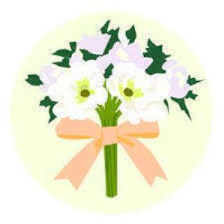 急募 葬祭関連の搬送ドライバー 1件あたり10000〜22000