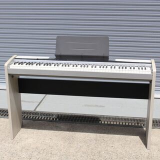 T955) カシオ デジタルピアノ PX-100 Privia ...