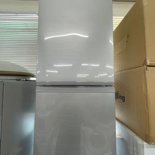 SHARP 2ドア冷蔵庫 2018年製 リサイクルショップ宮崎屋...