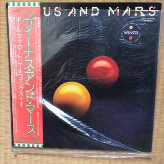 レコード4