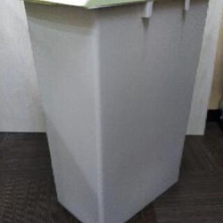 ゴミ箱 大容量