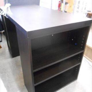 ニトリ デスク クーパー120NP - 家具