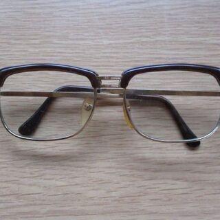 老眼鏡 新品未使用品