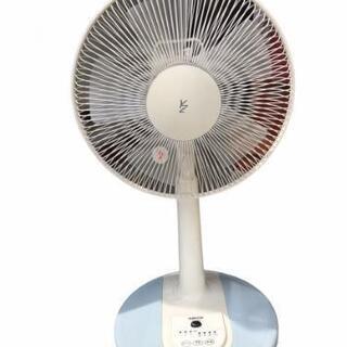 【決まりました】YAMAZEN 扇風機 2015年製