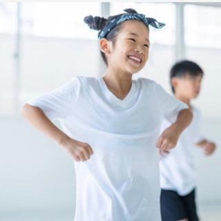 志紀 河内山本【キッズダンス】月謝¥3000に‼️八尾市 ダンス...