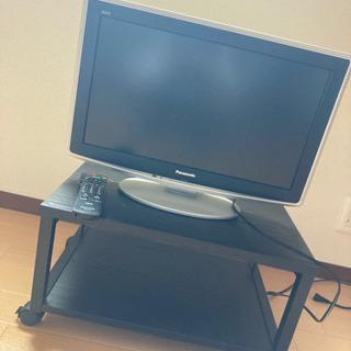 テレビ テレビ台セット