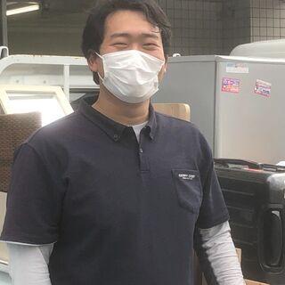 【平日限定!モニター募集=無料】エアコンクリーニング  5/25...