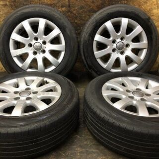 【YOKOHAMA BluEarth RV-02 195/65R...