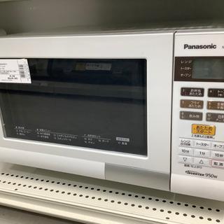 6ヶ月保証付き! 2017年製 Panasonic(パナソニック...