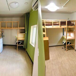新宿早稲田駅「完全個室」。在宅勤務応援。コロナウイルス対策。 - 不動産