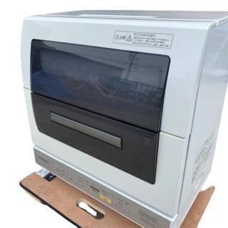 2011年製 パナソニック Panasonic NP-TR…