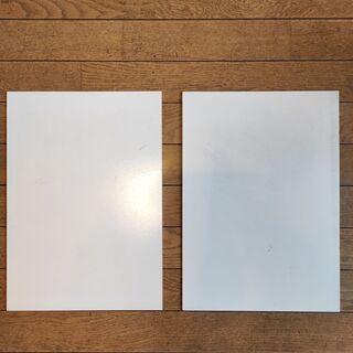 DIY 棚板 (分解済み)