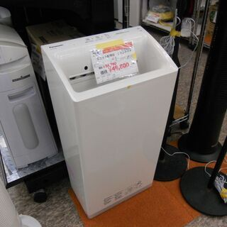 ID725458  ジェット乾燥機 Panasonic FJ-T...