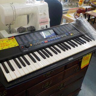 ID:G966678 キーボード(ヤマハ製)