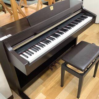 YAMAHA 電子ピアノ Clavinova【トレファク岸和田店】