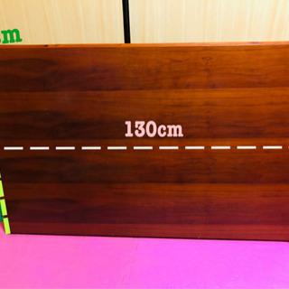 食卓 テーブル 画像詳細
