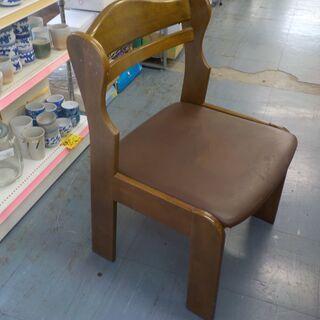 G:969624 食卓椅子