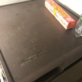 5年前くらいの冷蔵庫 Panasonic146ℓ めんどくさいの...
