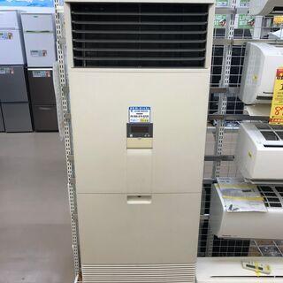 【引取限定】日立 RPV-AP112K エアコン【うるま市田場】