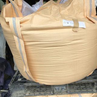 岐阜県産こだわりの減農薬栽培コシヒカリ(玄米)500㎏以上