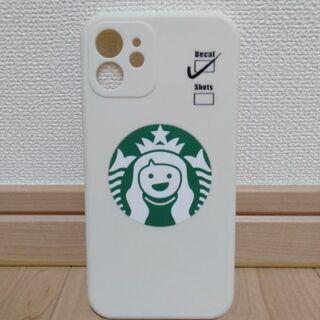 iPhone 12用 ケース (未使用品)