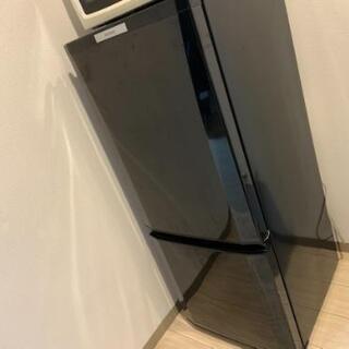【取引決定】〈美品〉三菱冷蔵庫