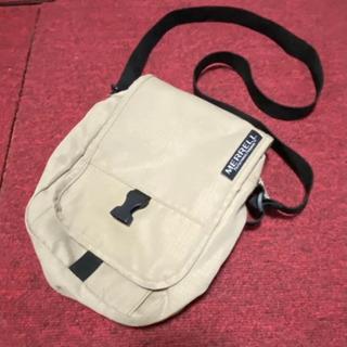 【ネット決済】ショルダーバッグ
