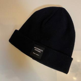 【ネット決済】H &M  ニット帽