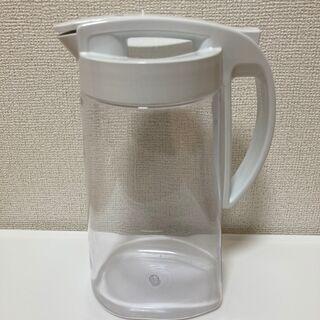 [直接取引] ニトリ イージーケア ピッチャー 冷水ポット 中古 美品