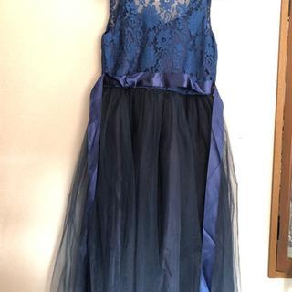 ドレス 150サイズ