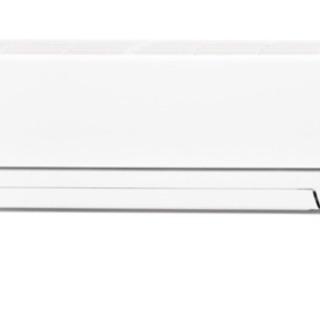 エアコン 三菱 霧ヶ峰 2019年製 8畳タイプ